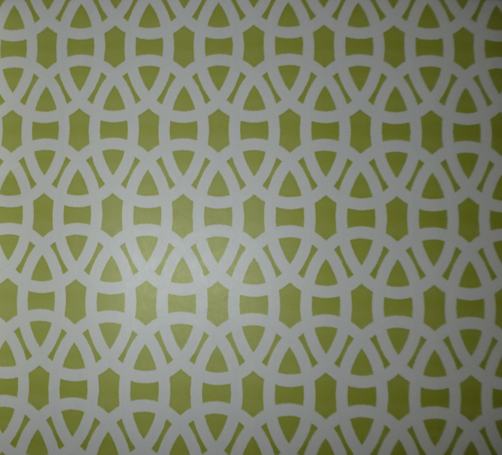 Green Wallpaper Designs  Teal Mint amp Lime Wallpaper