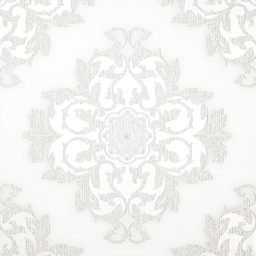 Jewel Damask
