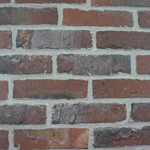 Bluestone Brick