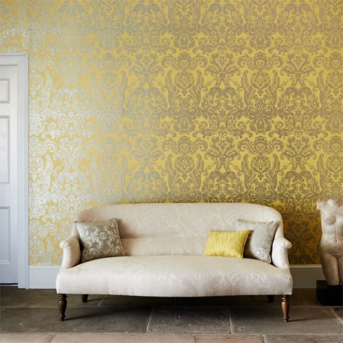 Shop - Blake | Annandale Wallpapers