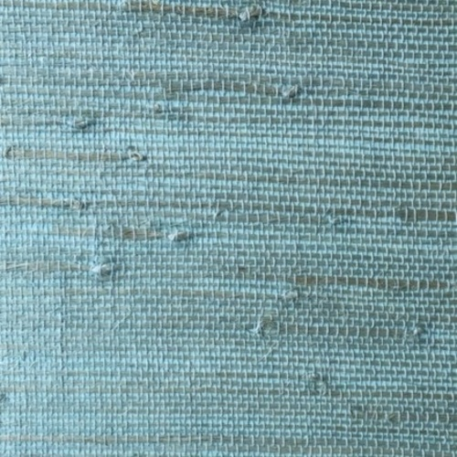 Patina Weave