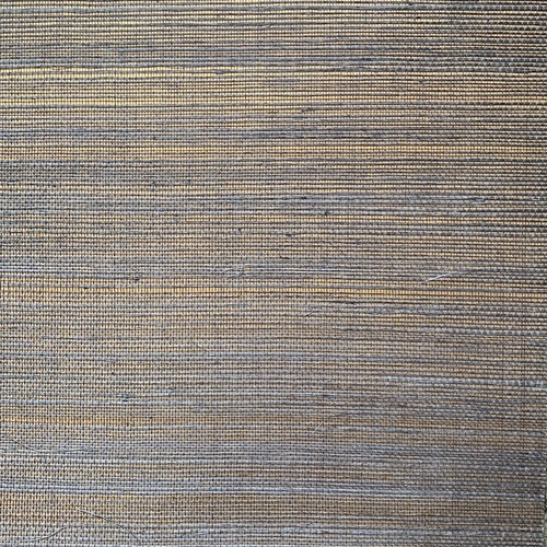 Bali Weave - Golden Grey