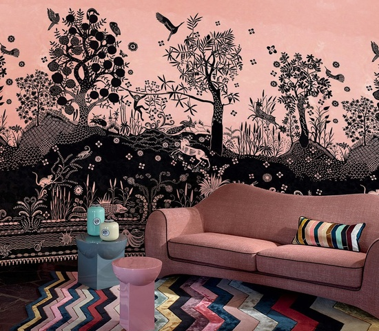 Wallpapers Online Home Wallpapers Sydney Wallpaper Catalogs In Australia Annandale Wallpapers