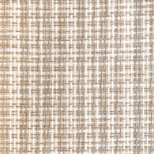 Pattan Weave - Natural